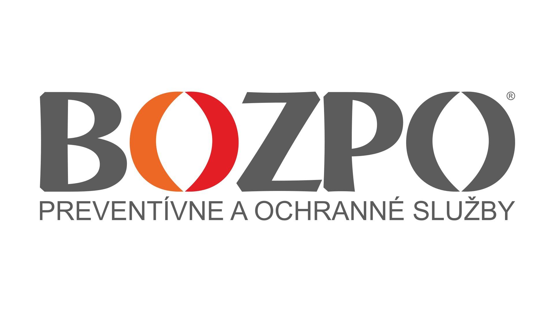 <p>BOZPO</p>