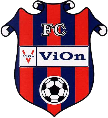 fc-vion-zlate-moravce---vrable-b.png