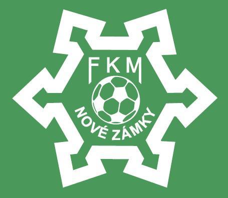 logo-fkm-nove-zamky.jpg