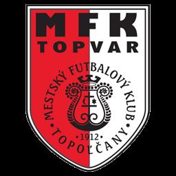 mfk-topvar-topolcany.png