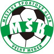 msk---thermal-velky-meder.png