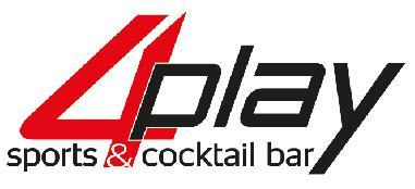 logo-4play.jpg