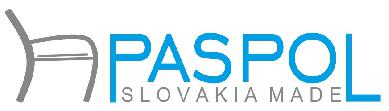 paspol-logo.jpg