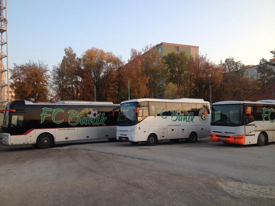 obr: Prenájom autobusov