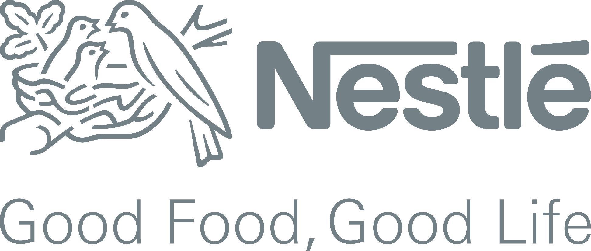 obr: Poďakovanie spoločnosti Nestlé Slovensko s.r.o.