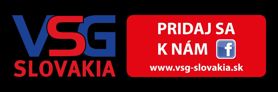 obr: Ďakujeme spoločnosti VSG - SLOVAKIA s.r.o. za podporu výjazdu na turnaj do Číny