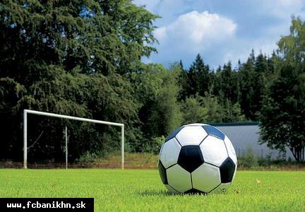 obr: FC Baník HN st.dorast A : ŠK Slovan Bratislava B  1:1 (0:0)