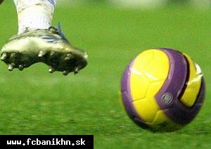 """obr: Vylosovanie FC Baník Horná Nitra – jar 2012/2013  Starší dorast """"B"""" – IV. liga SZ"""