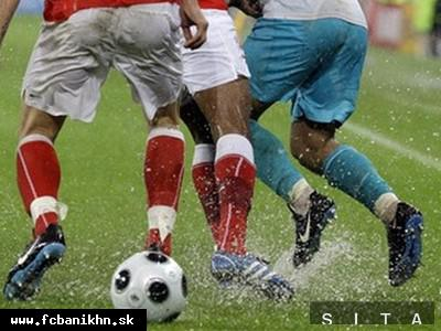 obr: ŽILINA CUP 2013 U 10