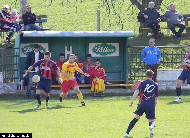 obr: Štartuje 4. liga Severozápad, favoritom Horná Nitra