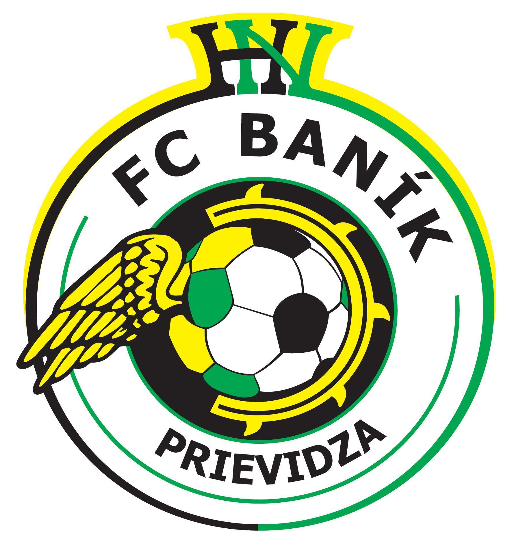 obr: Prípravné zápasy U 15/U 14 - letná príprava 2020/2021