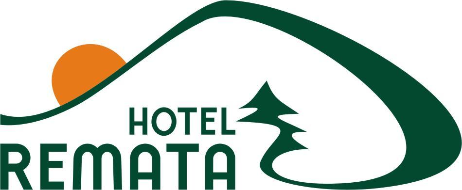 obr: Horský hotel Remata***, nový partner nášho klubu
