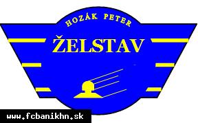 obr: PREDSTAVUJEME VÁM NÁŠHO NOVÉHO KLUBOVÉHO PARTNERA: Peter Hozák Želstav