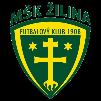 obr: MŠK Žilina bude mať otvorený tréning na Prievidzskom trávniku !