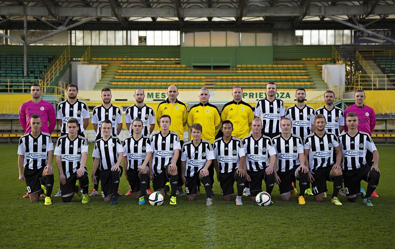obr: Baníci zostrelili FC Neded 3:0