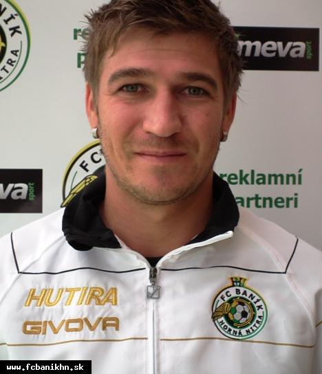 obr: MY: Milan Pastva: Futbal neopustil ani po ťažkej nehode