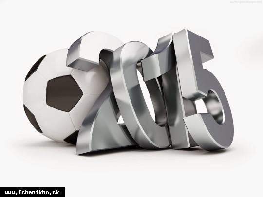 obr: PF 2015