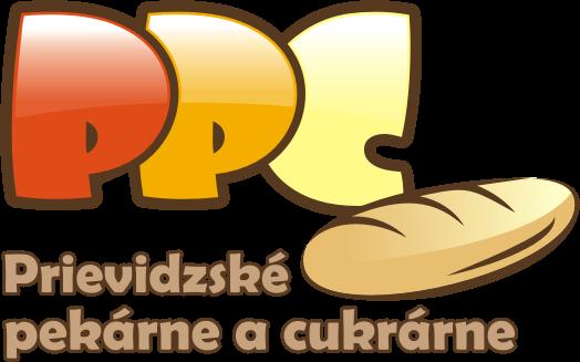 obr: Prievidzské pekárne a cukrárne a.s., nový partner nášho klubu