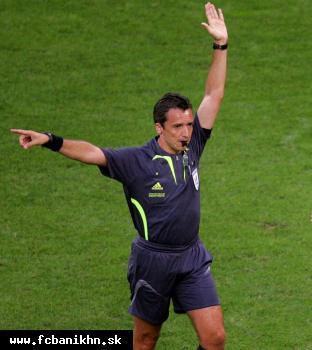 obr: FIFA sa bude zaoberať zmenou ofsajdového pravidla