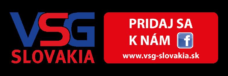 2016_06_01_logovsgpridajsaknam-4.png