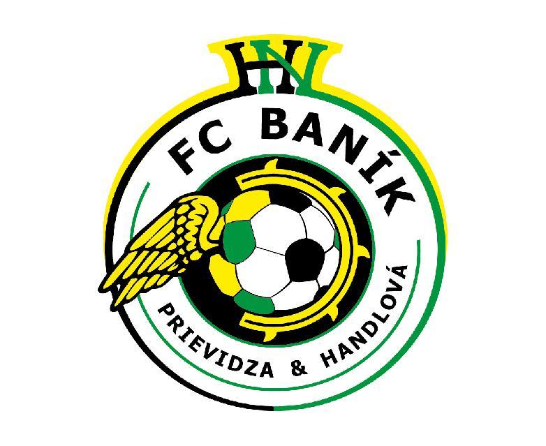 fcbanikhn_logo.jpg