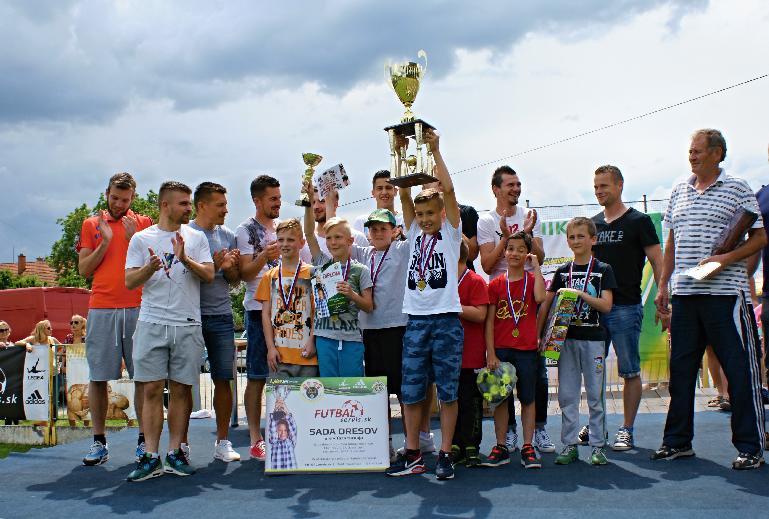 futbalovy-den-banikov-6.jpg