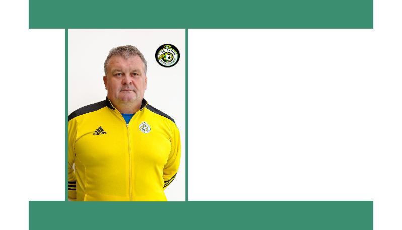 hodnotenie-trenera-3.png