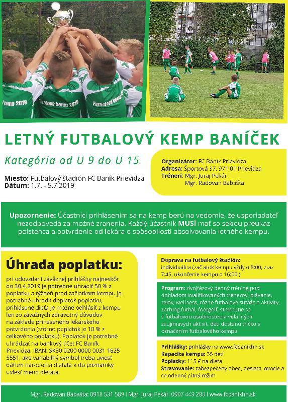 letny-futbalovy-kemp-banicek.jpg