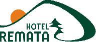 logo_hotel_remata_03_a.jpg