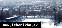 obr: Západoslovenský futbalový zväz zrušil pre počasie víkendové kolo v súťažiach dospelých aj dorastu
