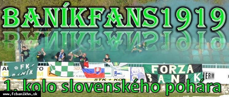 obr: Fanbus na pohárové derby s Kaniankou