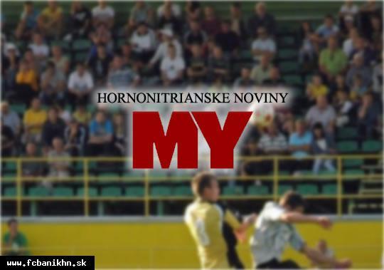 obr: SÚŤAŽ MY HORNONITRIANSKE NOVINY