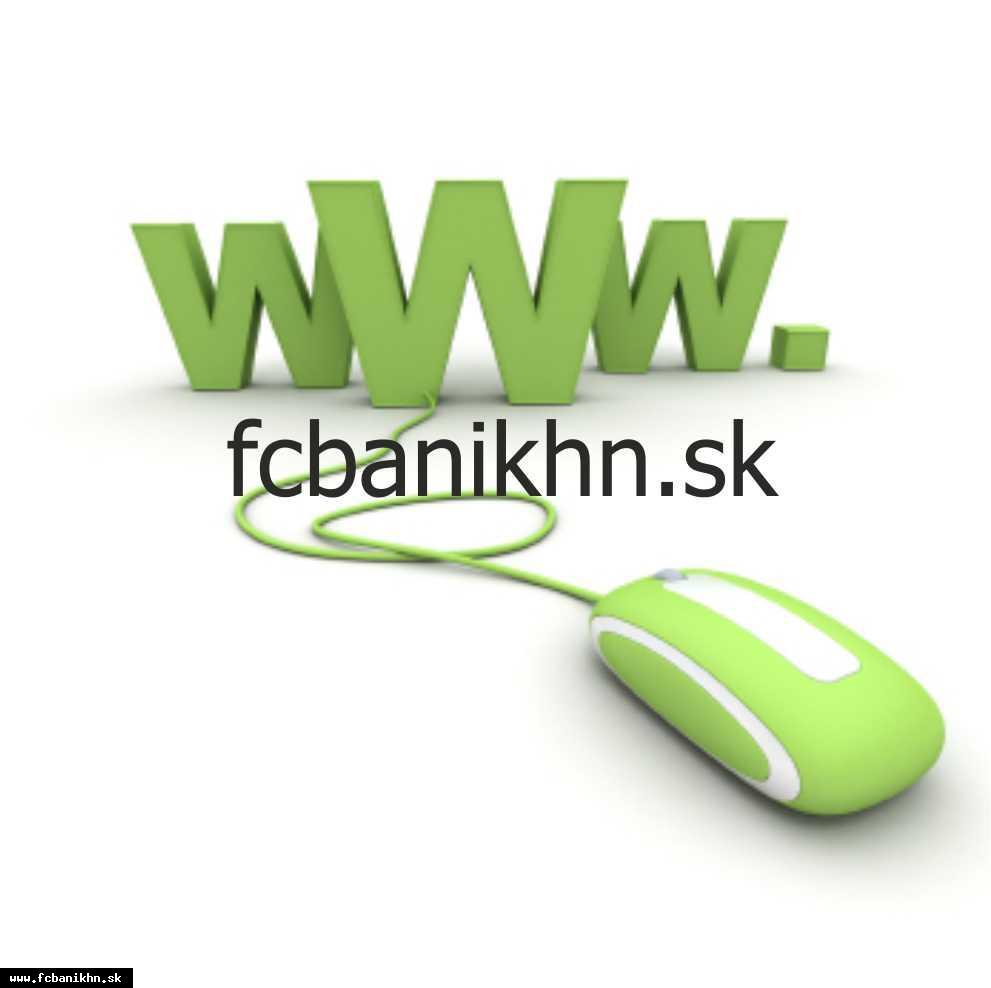 obr: Skvelá návštevnosť web stránky Baníka